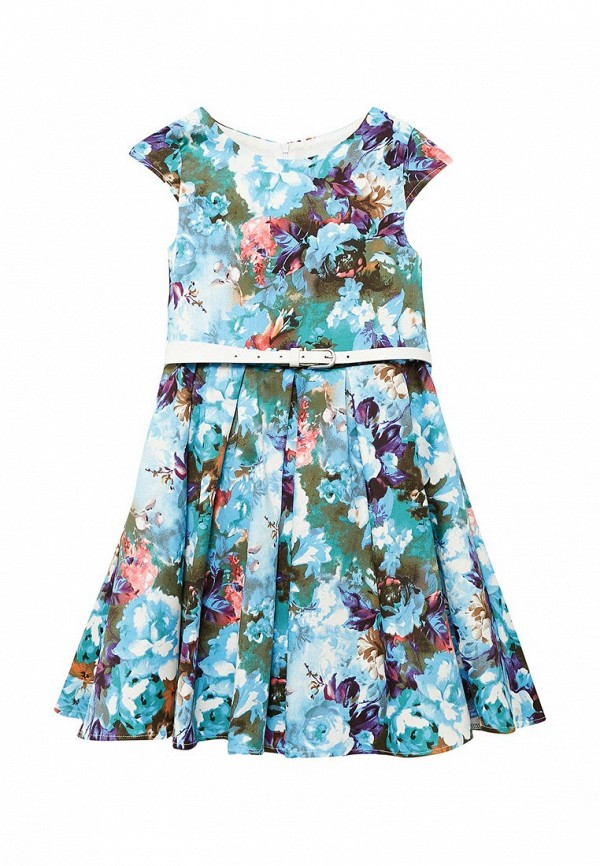 Платье Shened Shened MP002XG0036Z shened платье полина