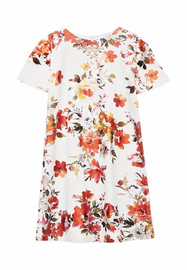 Платье Letty Letty MP002XG003E6