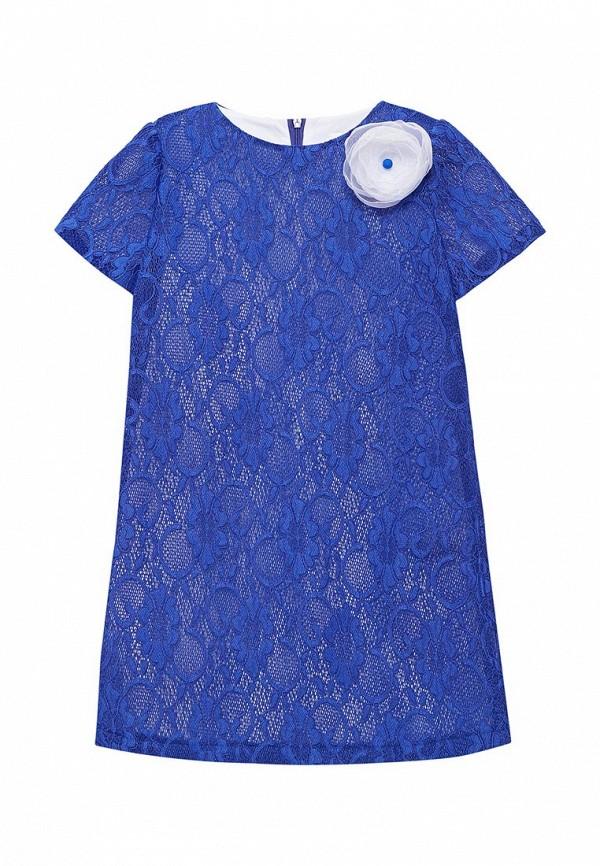 Платье Letty Letty MP002XG003EB