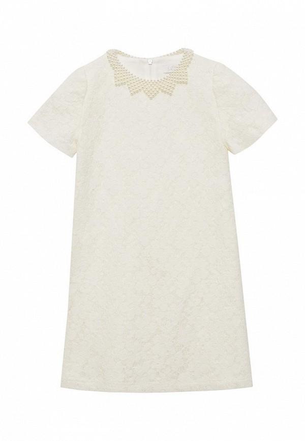 Платье Letty Letty MP002XG003EC