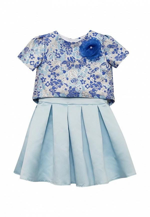 Платье Letty Letty MP002XG003EJ