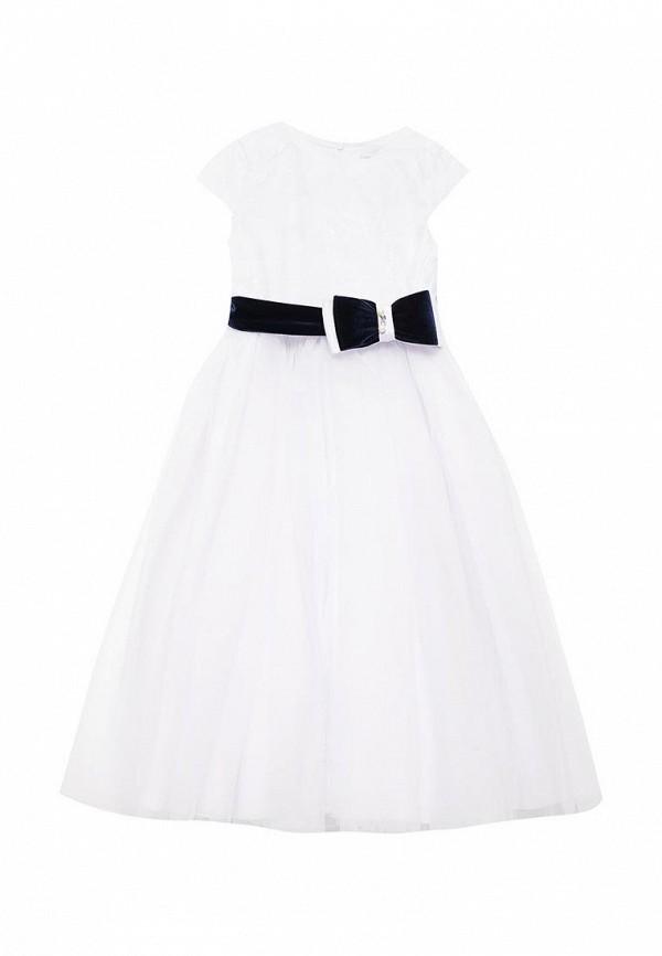 Платье Letty Letty MP002XG003EN