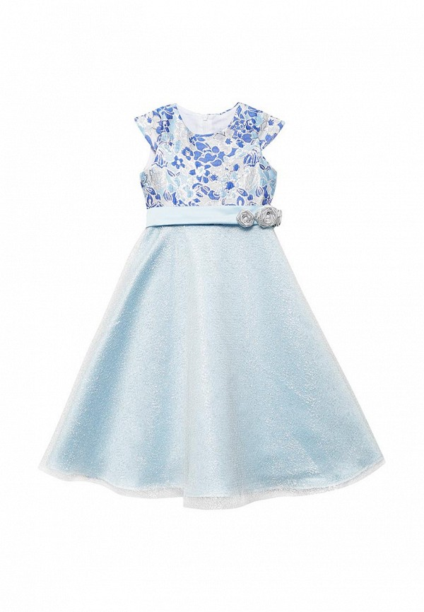 Платье Letty Letty MP002XG003EO