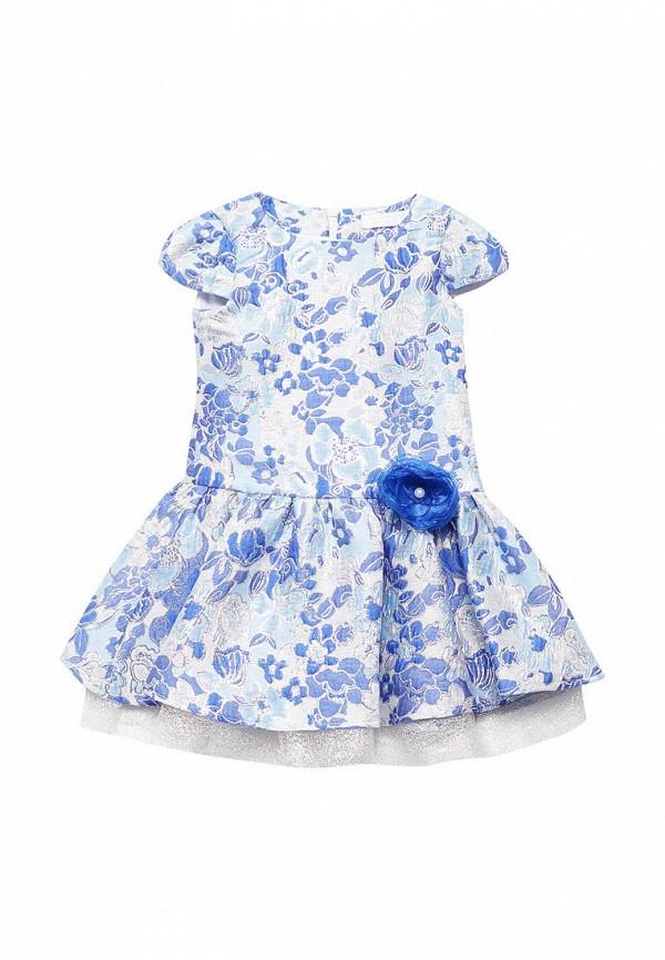 Платье Letty Letty MP002XG003EQ
