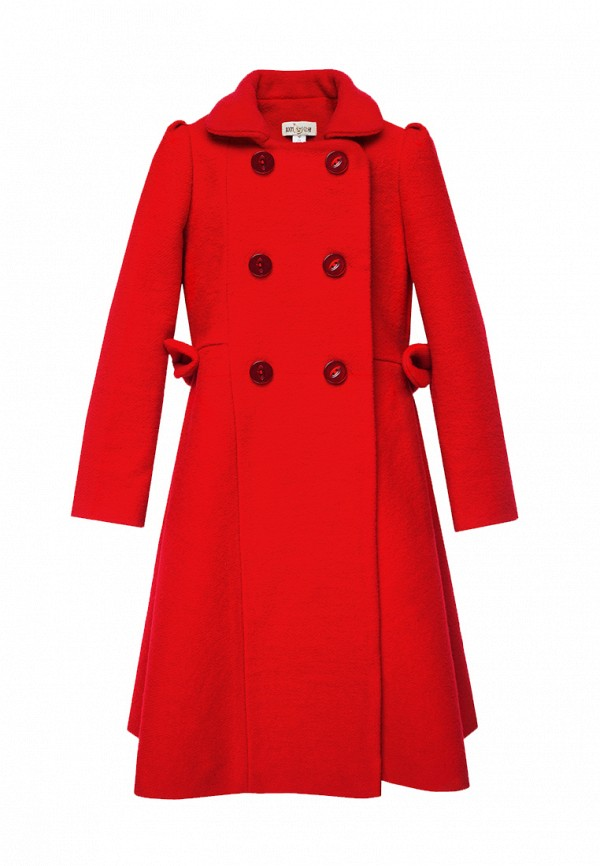 Пальто Boom Clap