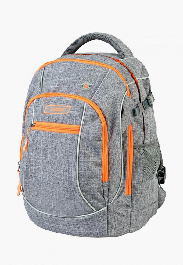 Рюкзак Target Target MP002XG003MD цены
