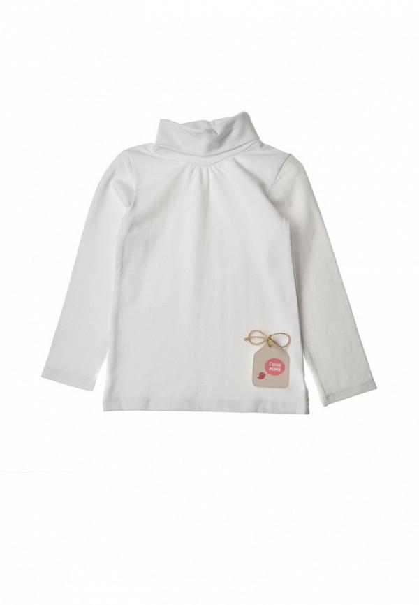 Водолазка Фламинго текстиль