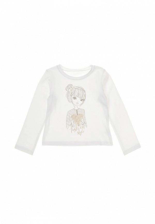 Лонгслив Фламинго текстиль