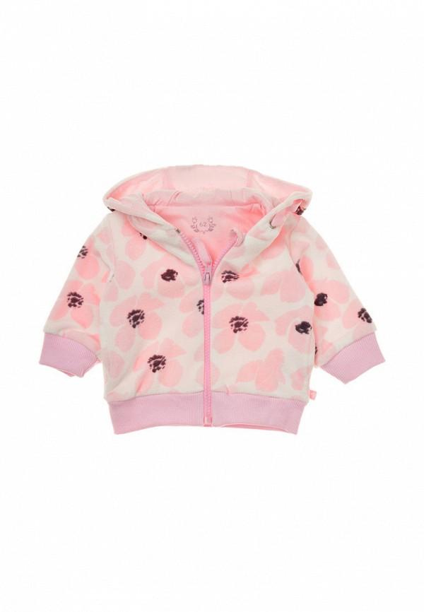 Толстовка Фламинго текстиль