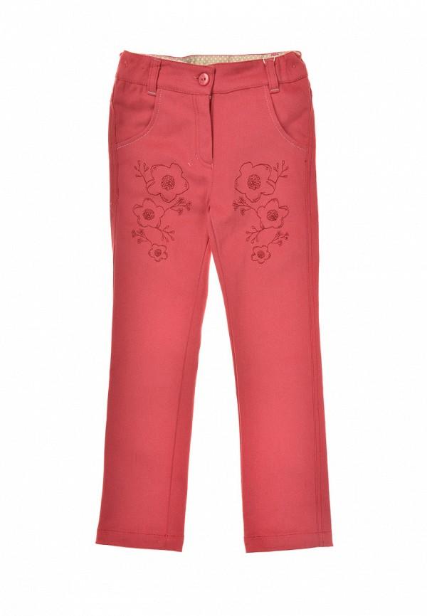 брюки бемби для девочки
