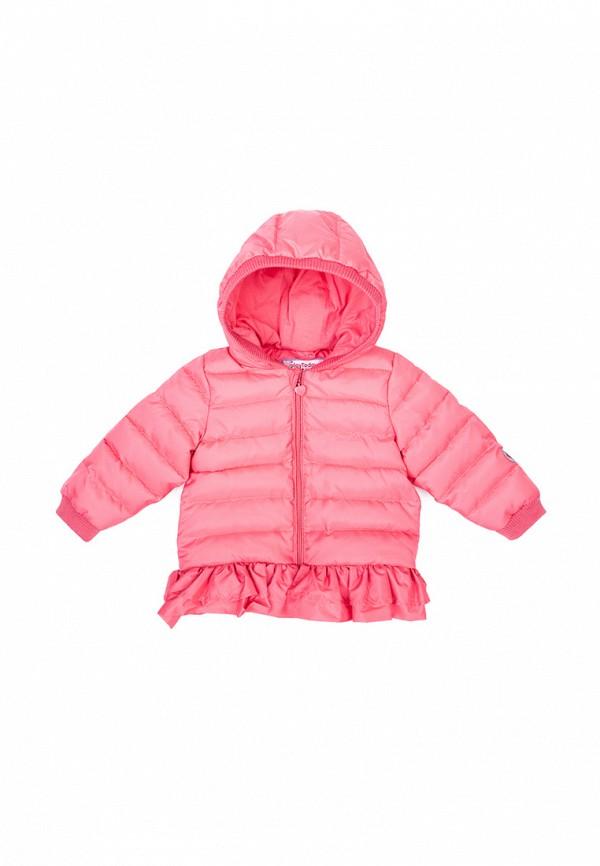 Куртка утепленная PlayToday PlayToday MP002XG003W3 куртка утепленная playtoday playtoday mp002xb002it
