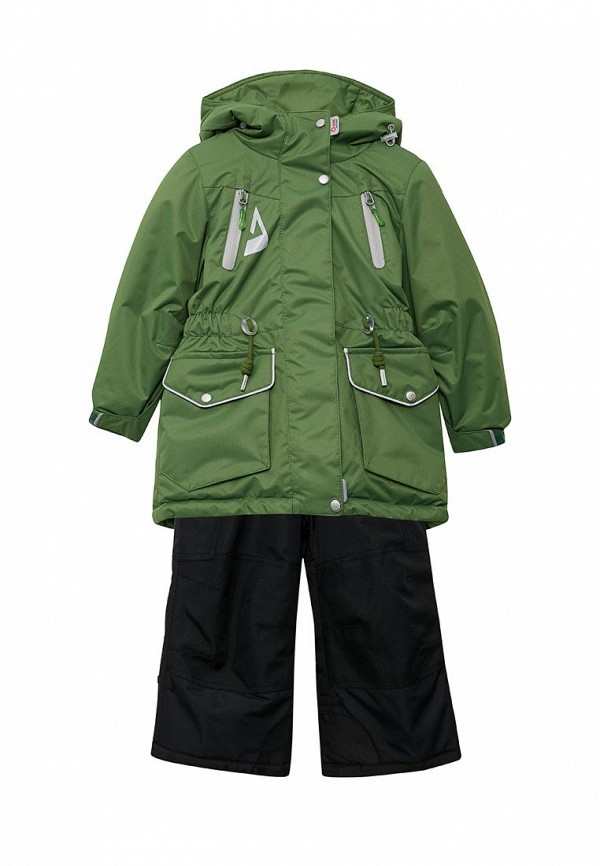 Куртка утепленная Oldos Oldos MP002XG003Z7 oldos комплект джак