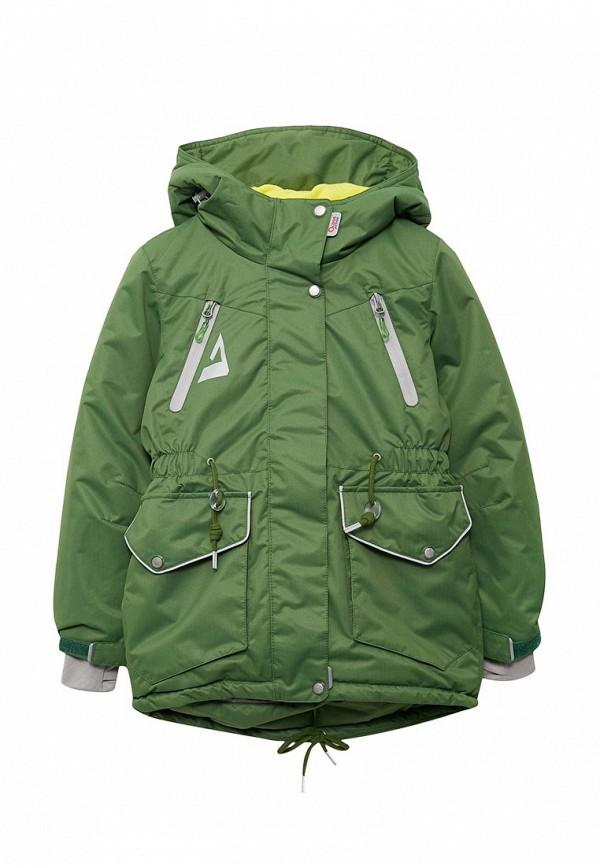 Куртка Oldos Oldos MP002XG003ZA куртка oldos oldos mp002xb0057l