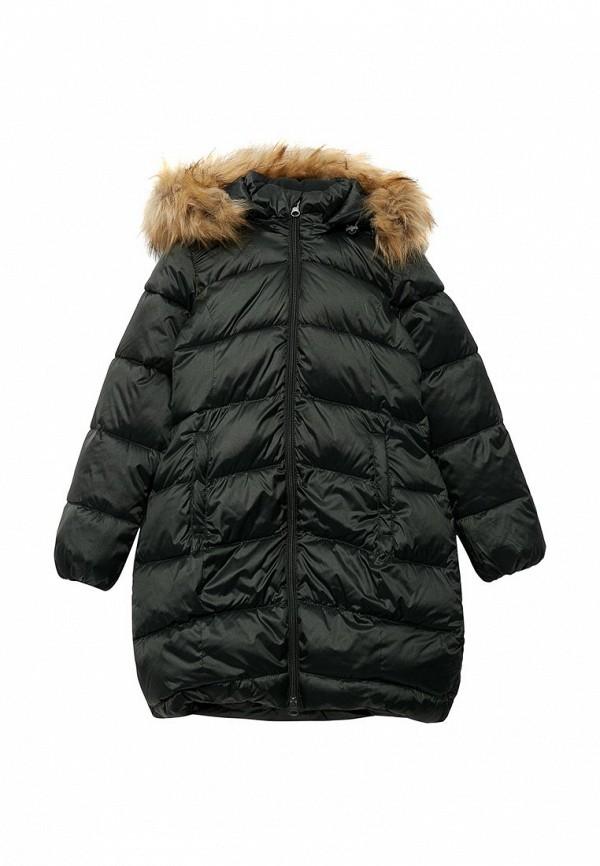 Куртка утепленная Oldos Oldos MP002XG003ZI oldos комплект джак