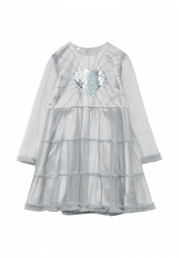Платье Fleur de Vie Fleur de Vie MP002XG0040O quelle petite fleur 614097