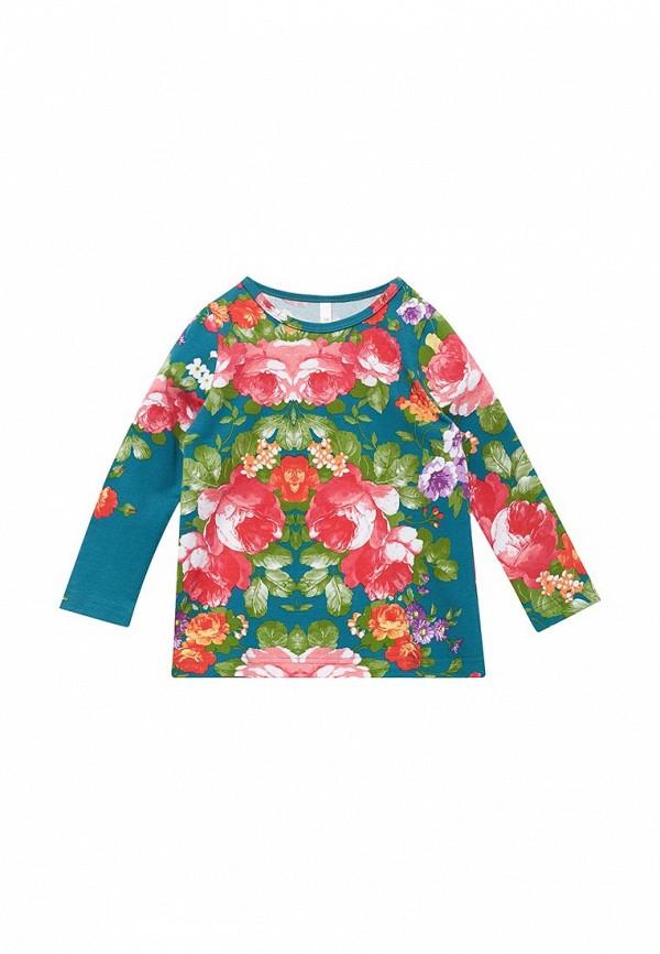 Лонгслив Fleur de Vie Fleur de Vie MP002XG0040S футболка fleur de vie fleur de vie mp002xg0053d