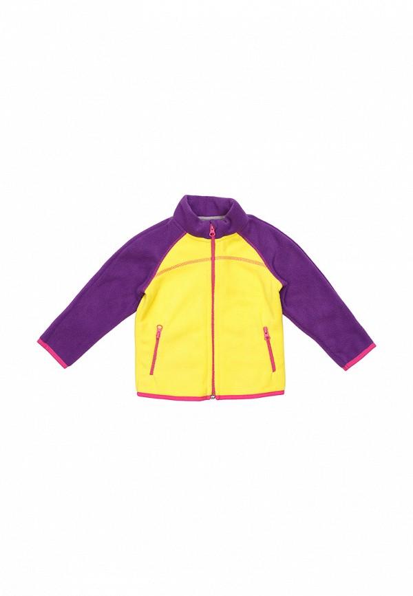 Олимпийка atPlay! atPlay! MP002XG0046R atplay комплект куртка и полукомбинезон для мальчика atplay