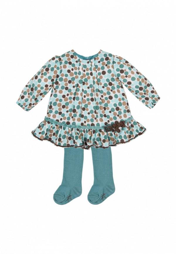 Комплект Tutto Piccolo Tutto Piccolo MP002XG004AL avanti piccolo пижама утепленная ух ты фиолетовая