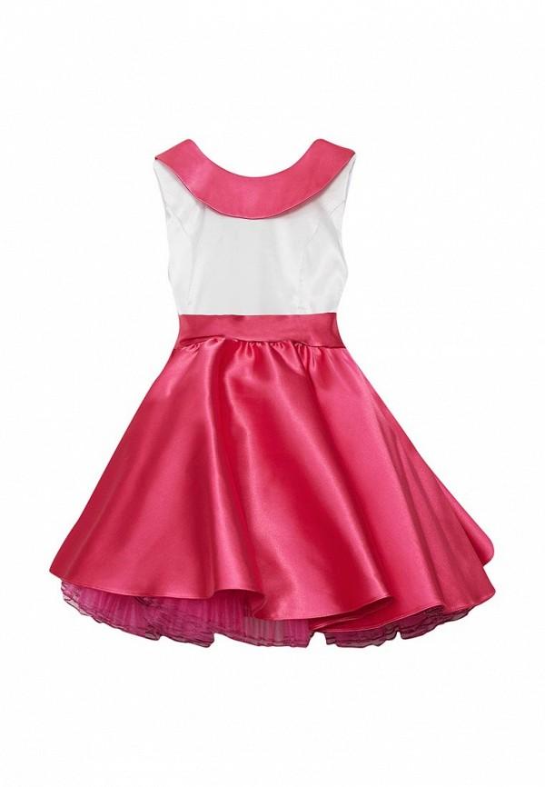 Платье Shened Аманда