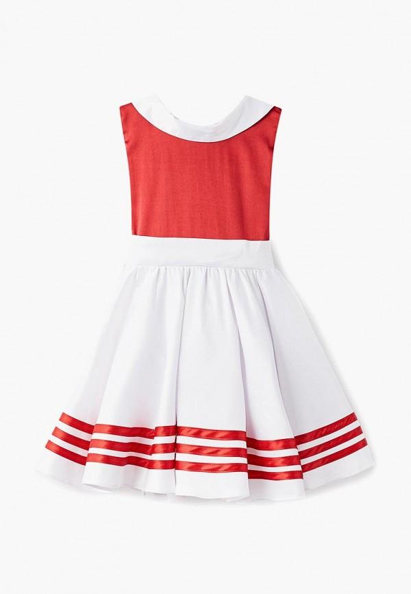 Платье Shened Shened MP002XG004FU shened платье полина