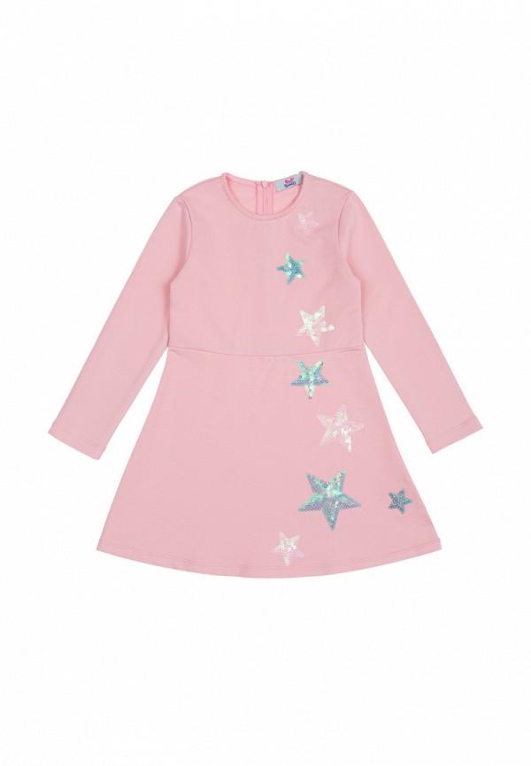 Платье Bell Bimbo Bell Bimbo MP002XG004NW платье le bell 1149 2015