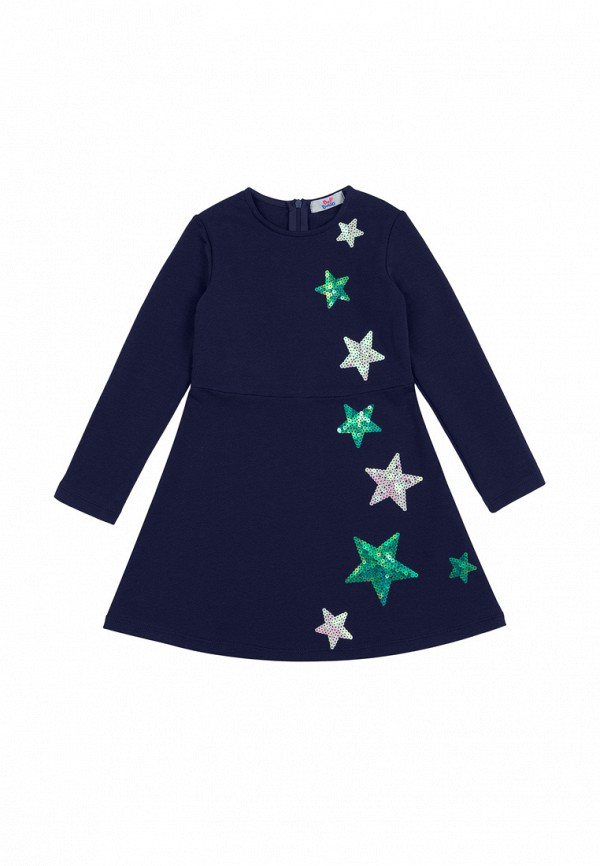 Платье Bell Bimbo Bell Bimbo MP002XG004NY m bimbo m bimbo детское повседневное платье синий электрик