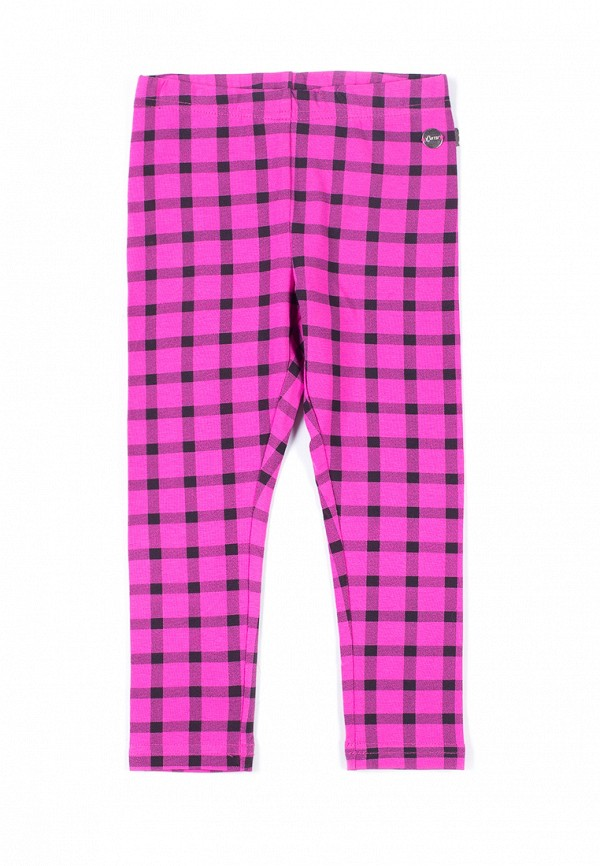 Леггинсы Coccodrillo Coccodrillo MP002XG004SN брюки джинсы и штанишки coccodrillo леггинсы для девочки z171221a2sup super girl