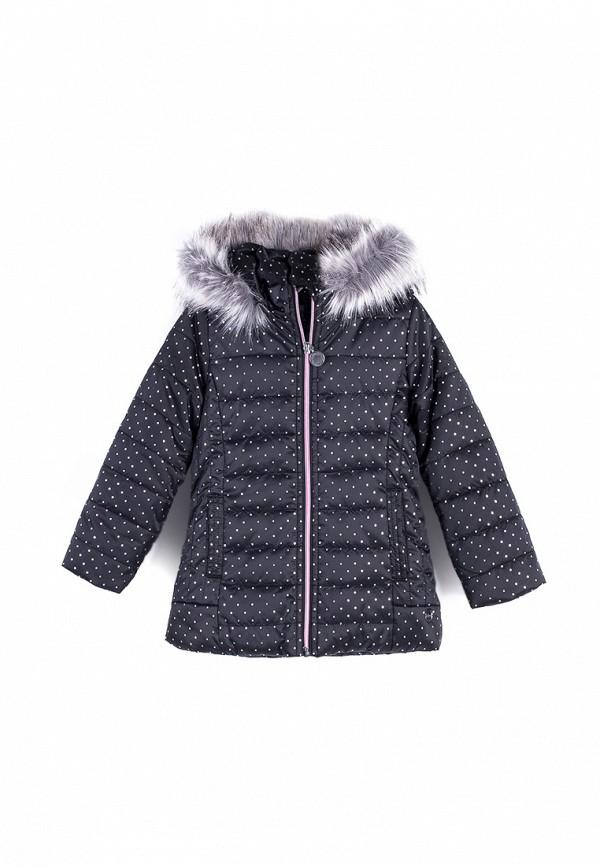 Куртка утепленная Coccodrillo Coccodrillo MP002XG004TG куртка утепленная coccodrillo coccodrillo mp002xb00361