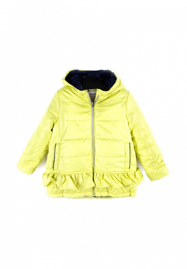 Куртка утепленная Coccodrillo Coccodrillo MP002XG004TJ куртка утепленная coccodrillo coccodrillo mp002xb00361
