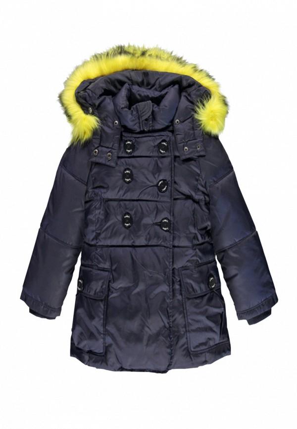 Куртка утепленная Mek