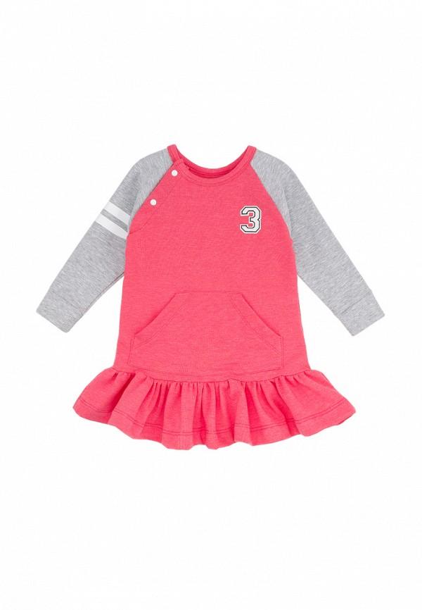 повседневные платье newborn для девочки