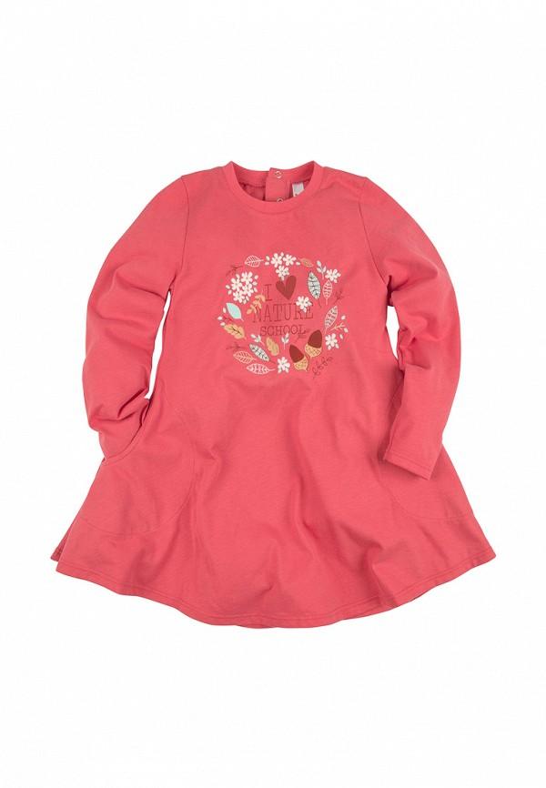 Платье Bossa Nova Bossa Nova MP002XG00573 bossa nova bossa nova платье розовое