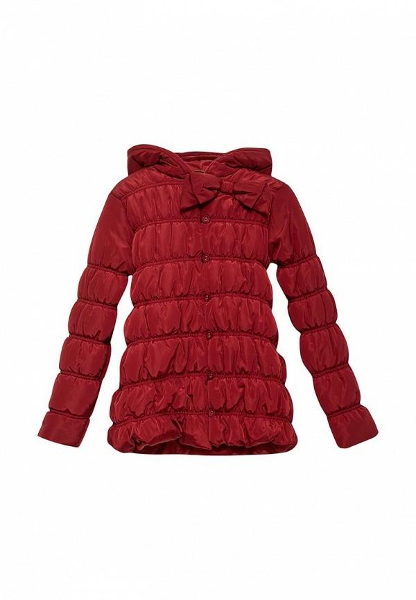 Куртка утепленная Tutto Piccolo Tutto Piccolo MP002XG005F6 цены онлайн