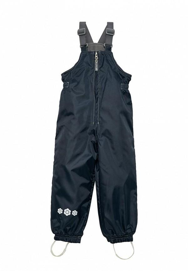 Комбинезон утепленный Saima Saima MP002XG005FC комплект комбинезон и куртка saima saima mp002xg005fg
