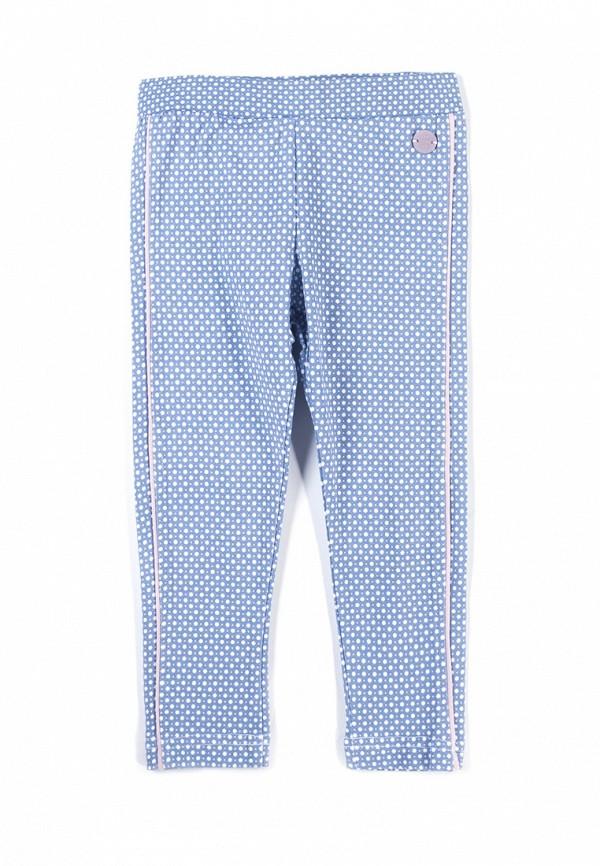 Леггинсы Coccodrillo Coccodrillo MP002XG005GP брюки джинсы и штанишки coccodrillo леггинсы для девочки mouse j17122602mou 009