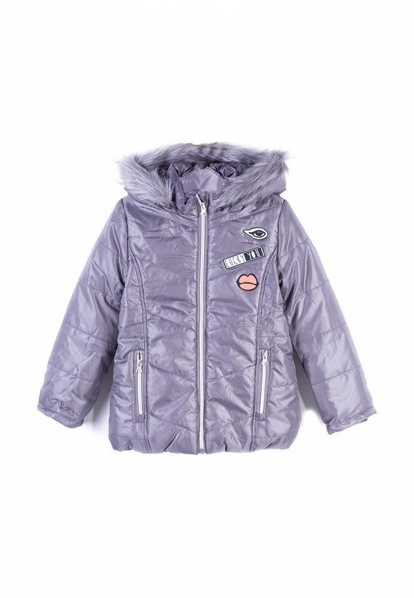 Куртка утепленная Coccodrillo Coccodrillo MP002XG005GU куртка утепленная coccodrillo coccodrillo mp002xb00361