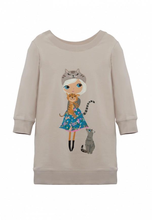 Платье Cava Cava MP002XG005XU футболка cava cava mp002xg005xm
