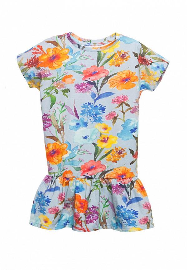 Платье Cava Cava MP002XG005Y1 платье cava cava mp002xg005y3