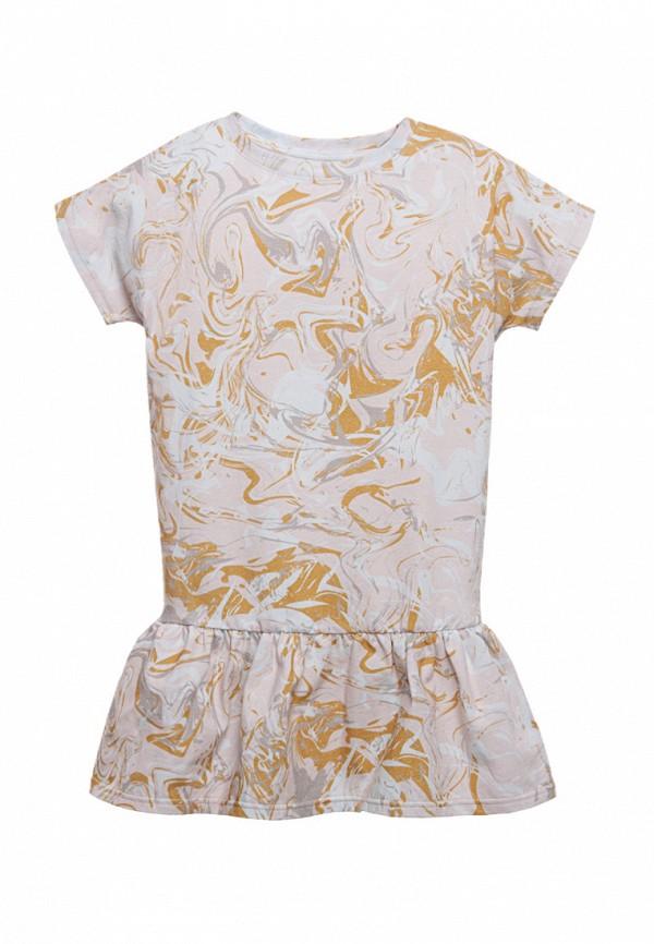 Платье Cava Cava MP002XG005Y3 платье cava cava mp002xg005xs