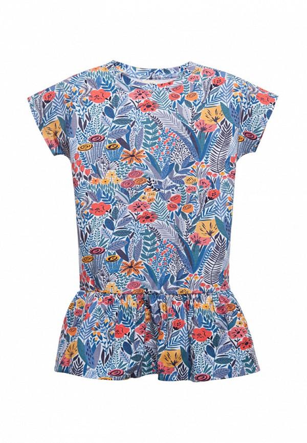 Платье Cava Cava MP002XG005Y5 платье cava cava mp002xg005y3