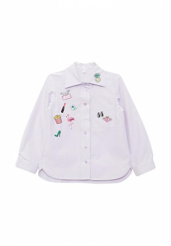 Блуза Fleur de Vie Fleur de Vie MP002XG0060Y мастер кит mt1082