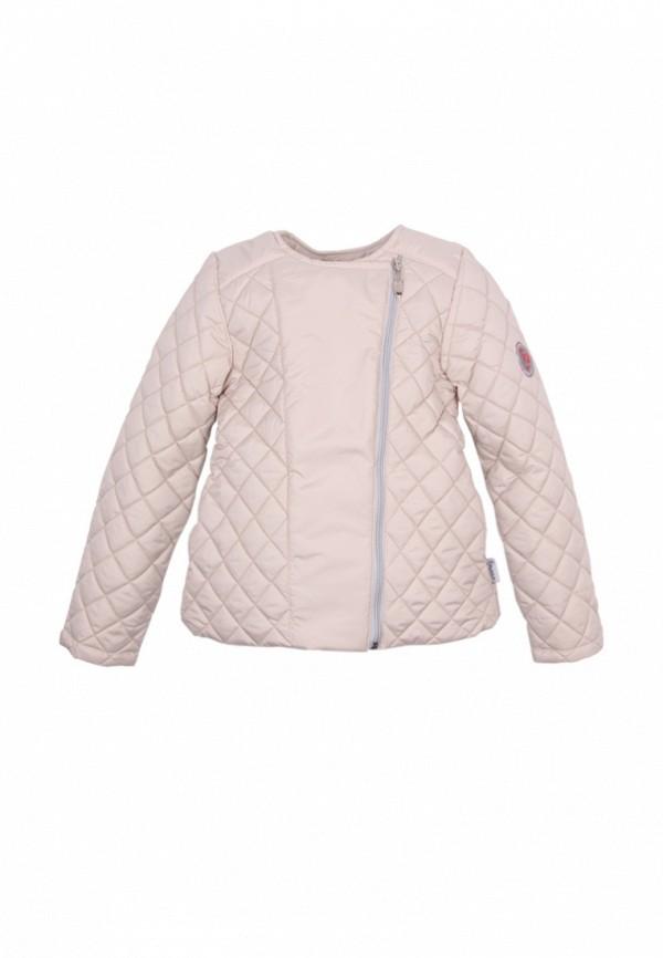 Куртка утепленная Zukka Zukka MP002XG00682 куртка утепленная zukka zukka mp002xg004hh