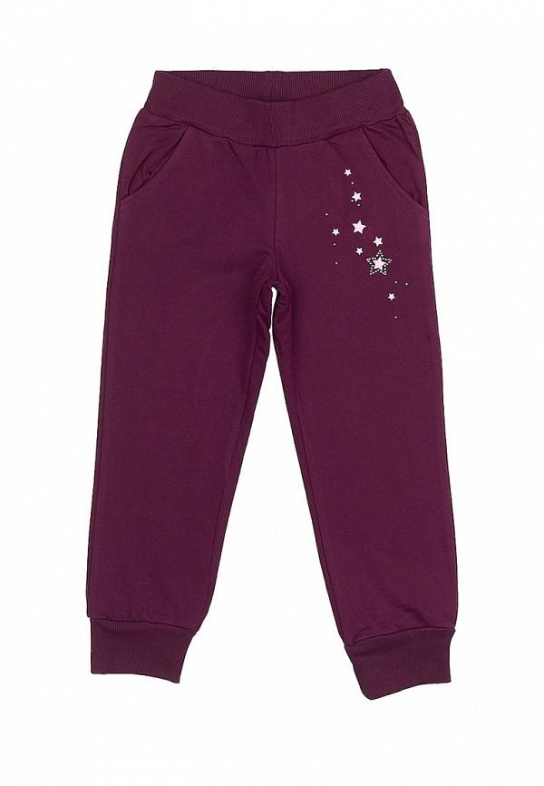 Брюки спортивные Frutto Rosso Frutto Rosso MP002XG0069L брюки джинсы и штанишки frutto rosso брюки для девочки