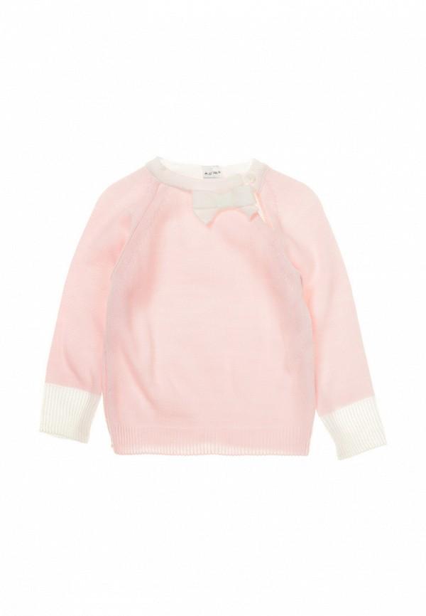 Свитер Фламинго текстиль