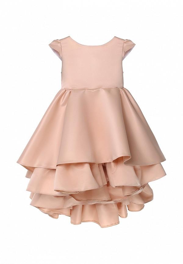 Платье Malyna
