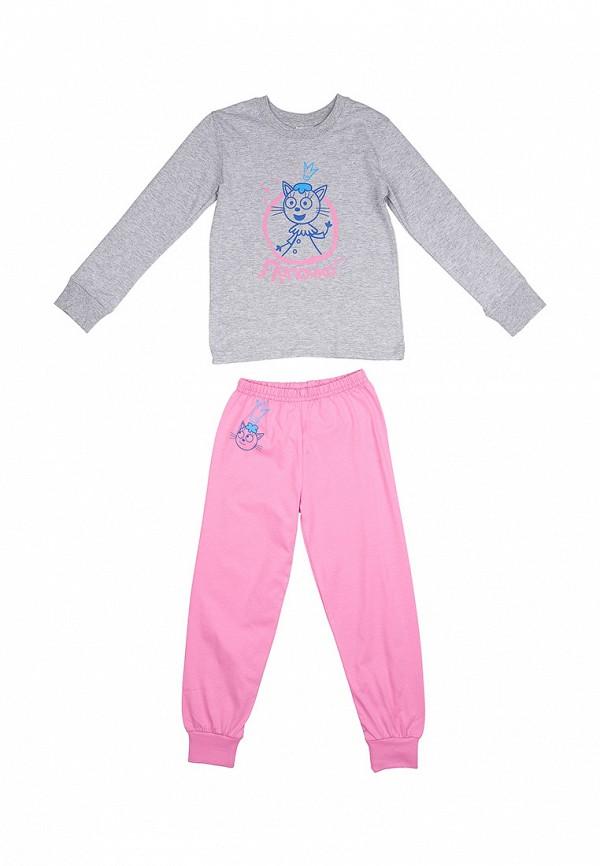 Купить Пижама Frutto Rosso, mp002xg006d6, разноцветный, Весна-лето 2018