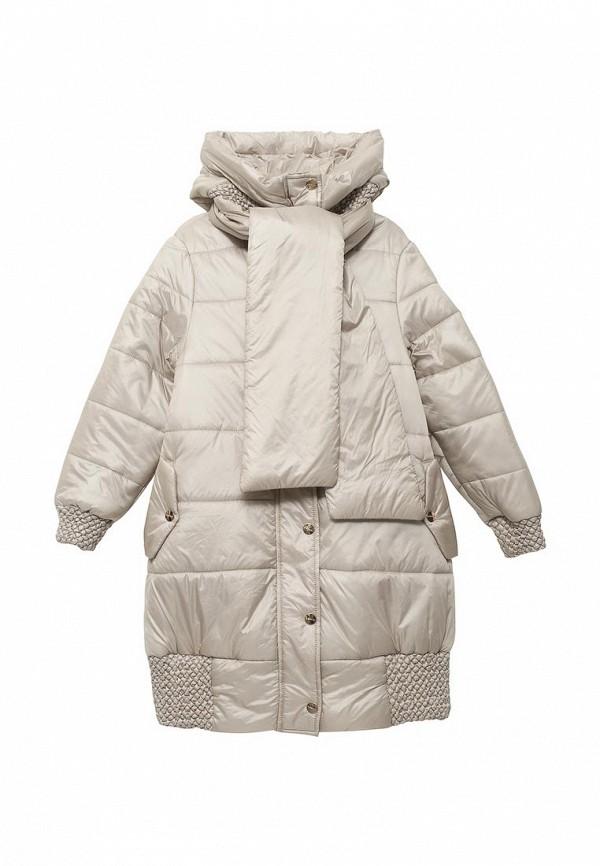 Куртка утепленная Mes ami Mes ami MP002XG006HI весы mystery mes 1809