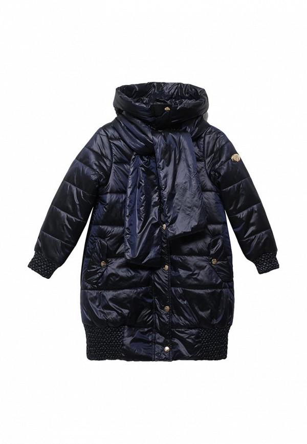 цены на Куртка утепленная Mes ami Mes ami MP002XG006HJ  в интернет-магазинах