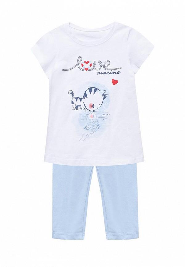 Купить Пижама Pelican, mp002xg006i2, разноцветный, Весна-лето 2018