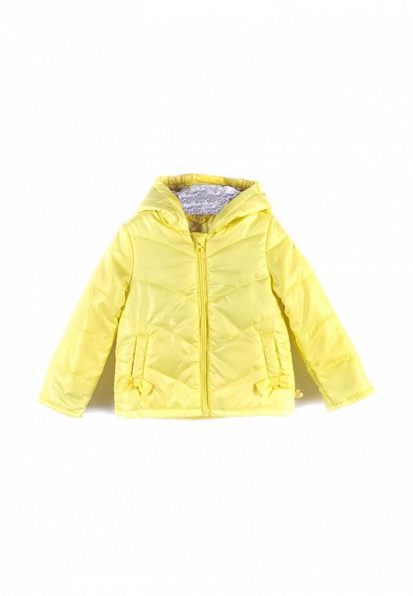 Куртка утепленная Coccodrillo Coccodrillo MP002XG006P6 куртка утепленная coccodrillo coccodrillo mp002xb00361